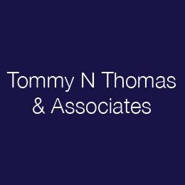 Tommy N Thomas & Associates