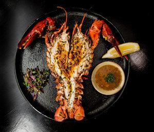 Blu 57 Seafood & Small Plates image 6