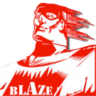 Blaze Electric - Tacoma, WA - Electricians