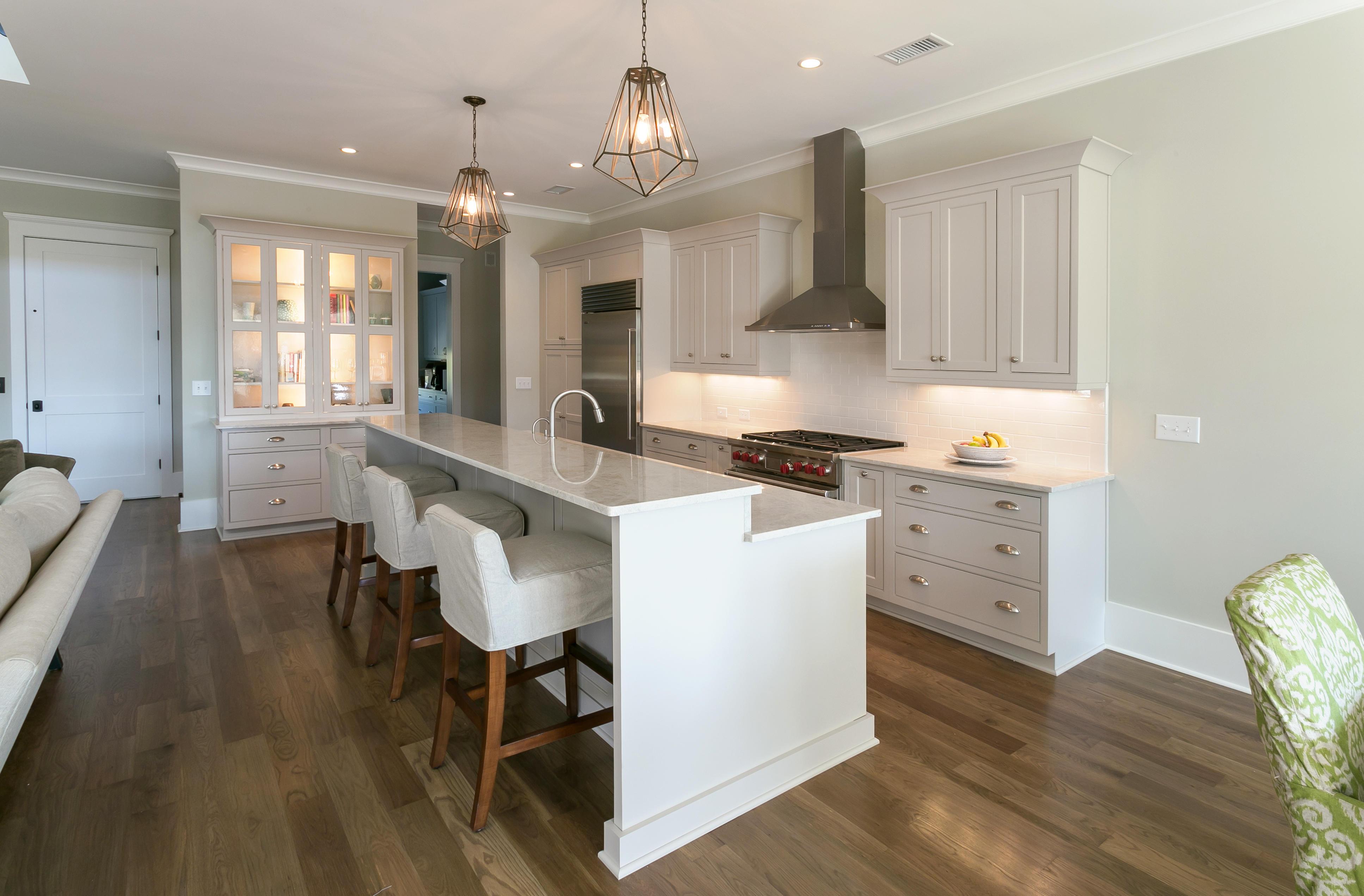 Southeast Kitchens image 1