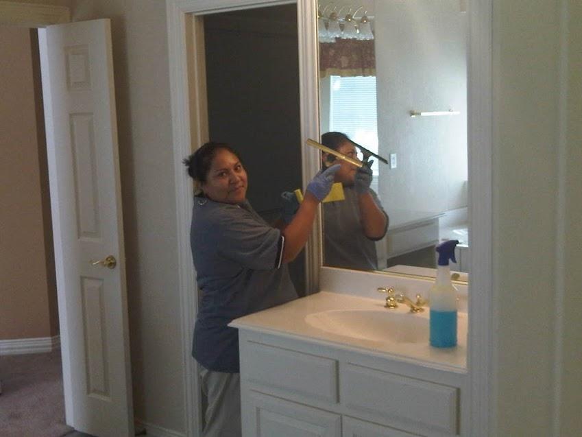 Maid in Allen Tx in Allen, TX - (214) 317-1...