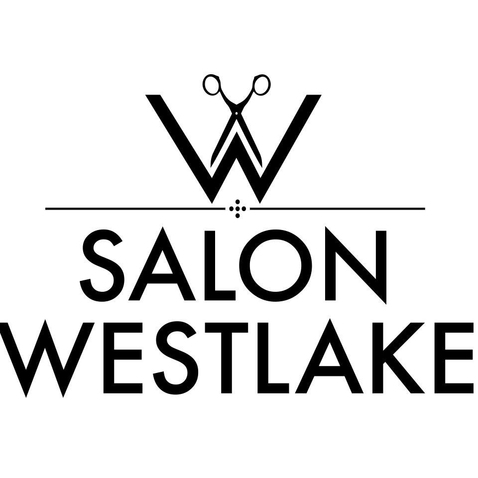 Salon Westlake