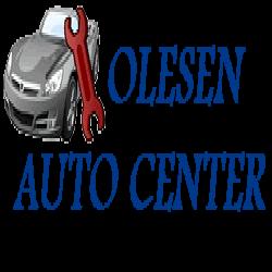Olesen Auto Center image 1