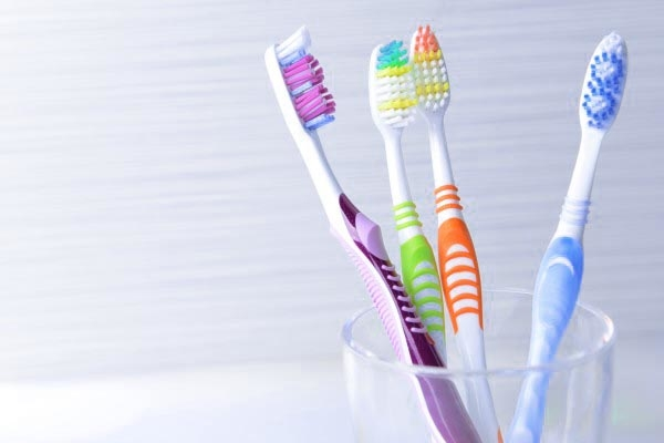 Bridgewater Family Dental image 9
