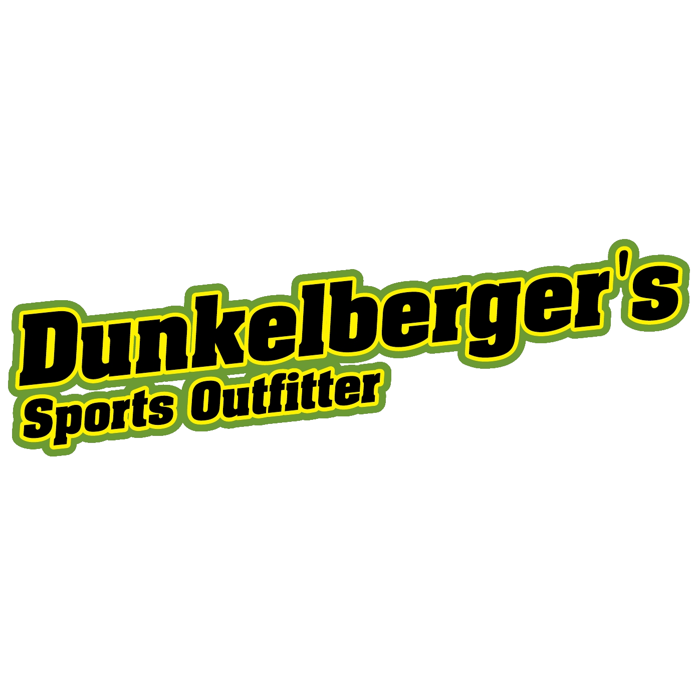 Dunkelberger's Sports Outfitters