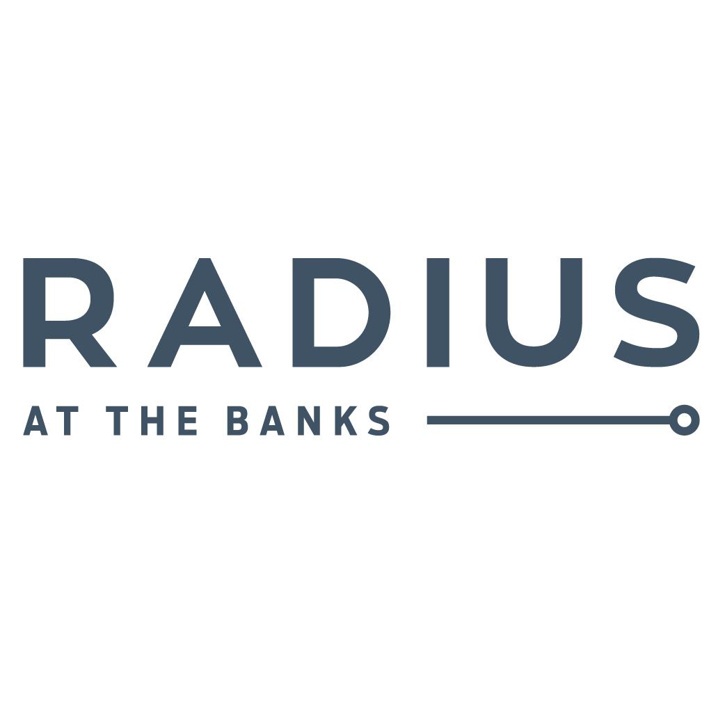 Radius at the Banks - Cincinnati, OH 45202 - (513)312-3191 | ShowMeLocal.com