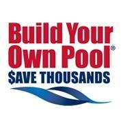 Build Your Own Pool image 5