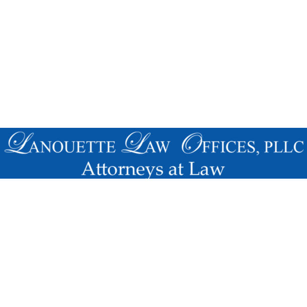 Lanouette Law Offices, PLLC