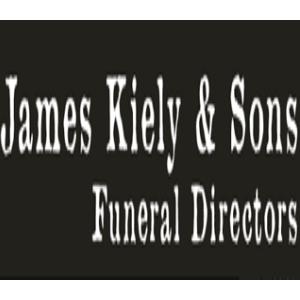 James Kiely & Sons