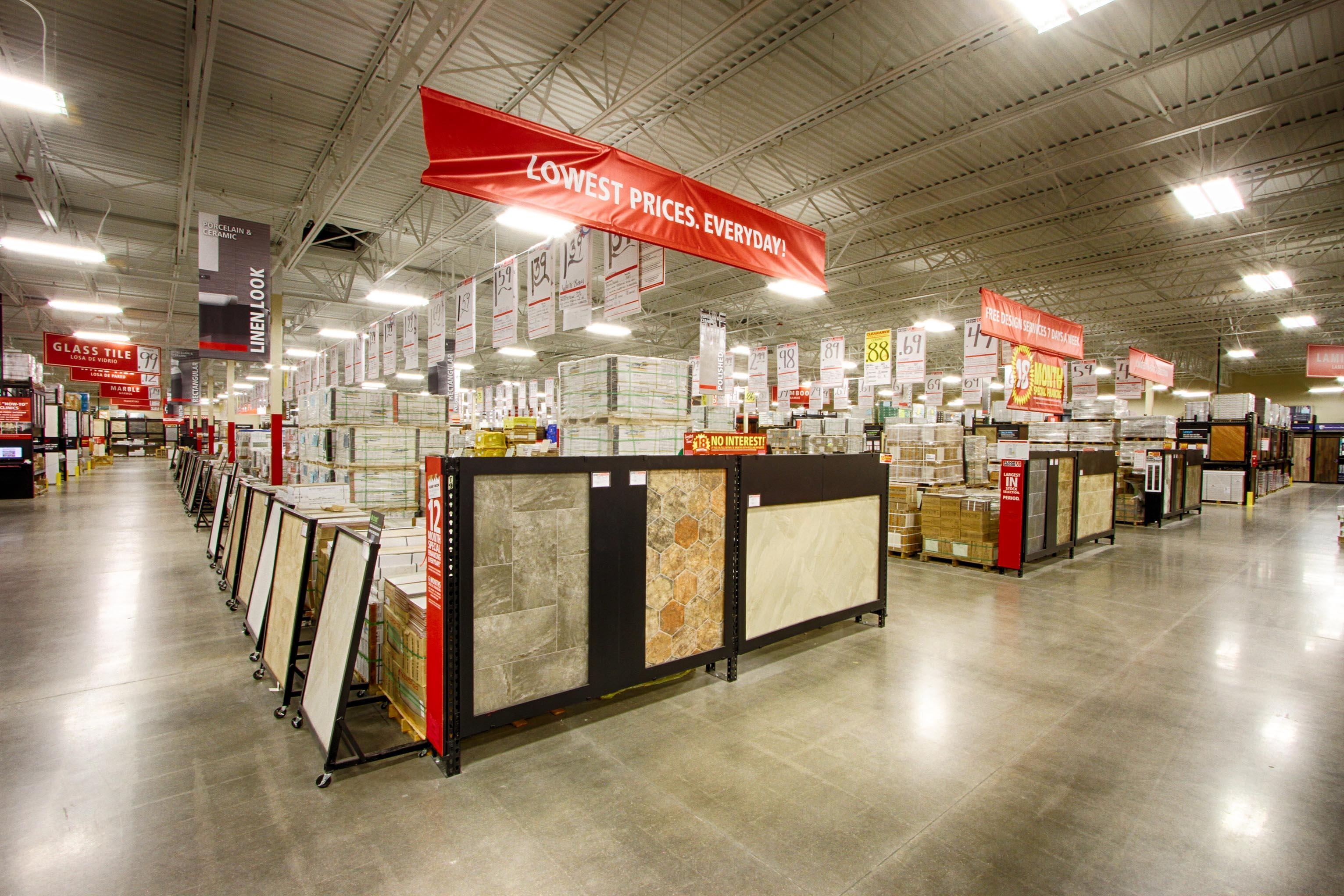 Floor & Decor image 9