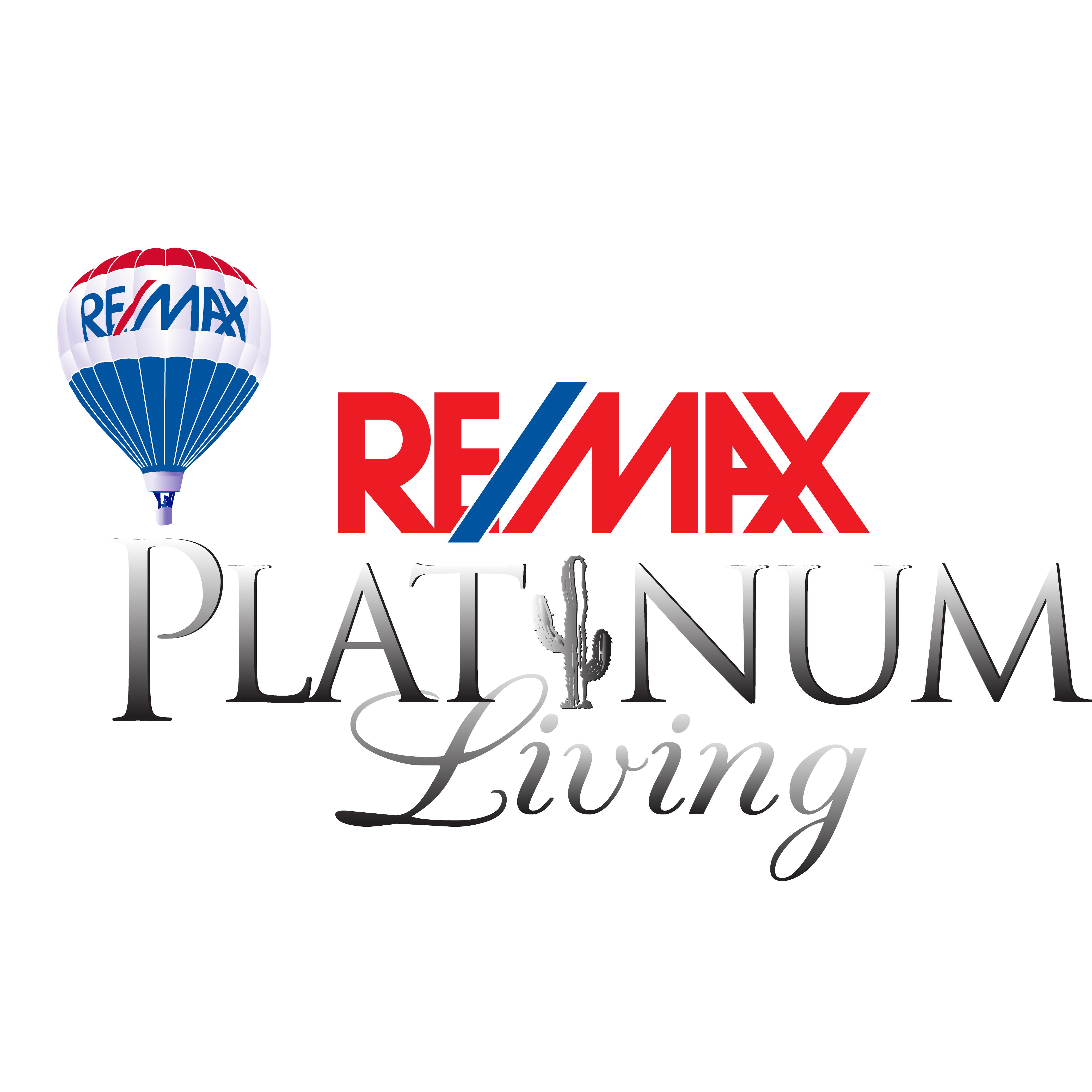 Apartments In Kingman Az: Remax Platinum Living 18281 N Pima Road Suite C-100
