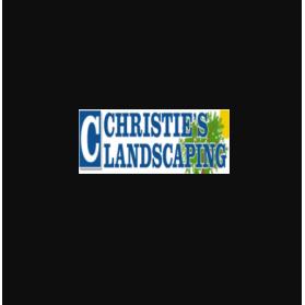 Christie's Landscaping LLC