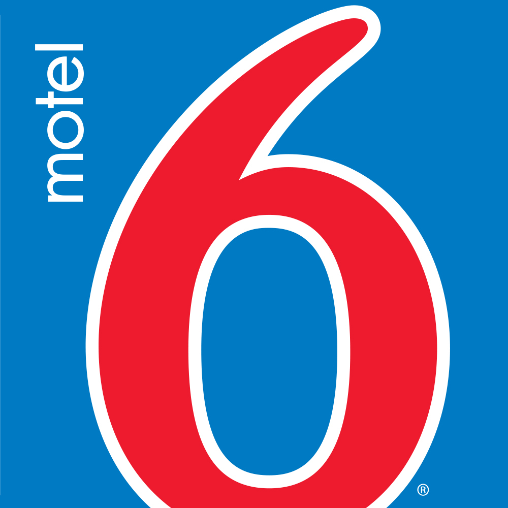 Motel 6 Baker City