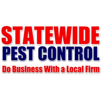 Garrett Pest Control