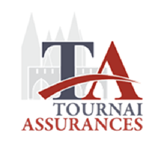 Tournai Assurances