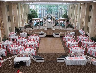 Ramada Toledo Hotel and Conference Center image 16