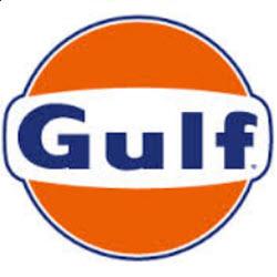 Hazlet Plaza Gulf