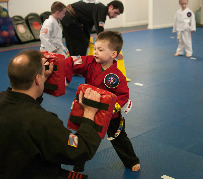 Karate america coupon : Cabelas in store coupons 2018