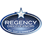 Regency Cleaners & Laundromat