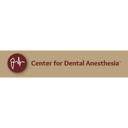 Center for Dental Anesthesia
