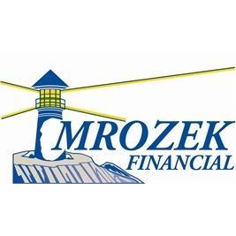 Mrozek Financial