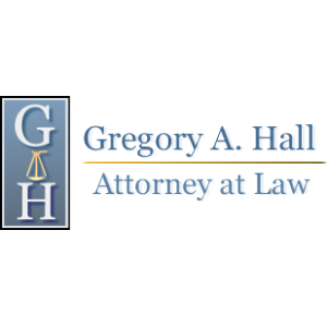 Law Office of Gregory A. Hall