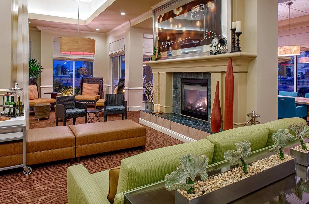 Hilton Garden Inn Baton Rouge Airport image 4