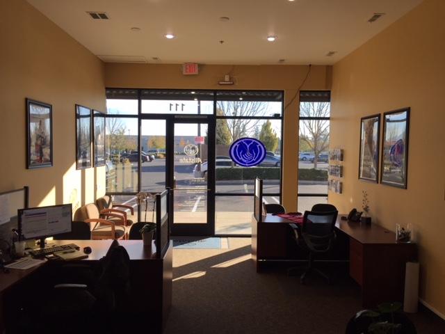 Allstate Insurance Agent: Todd Berner image 3