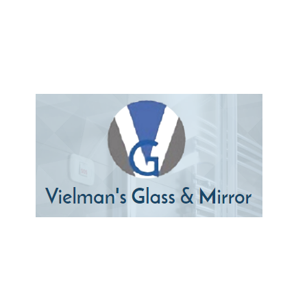 Vielman's Glass and Mirrors image 2