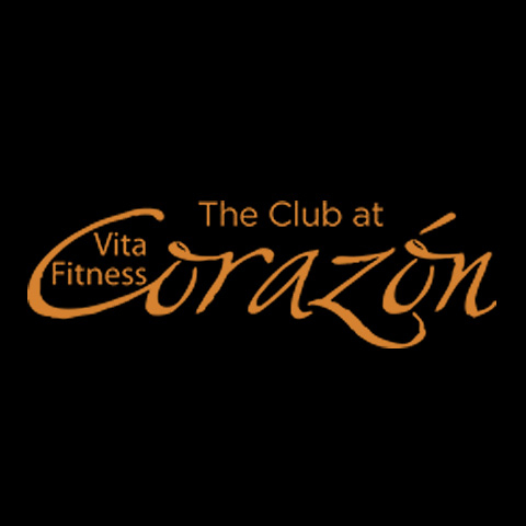 The Club at Corazon
