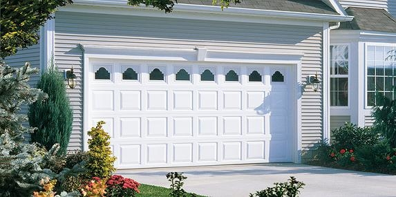 Perfect Solutions Garage Door-Houston image 3