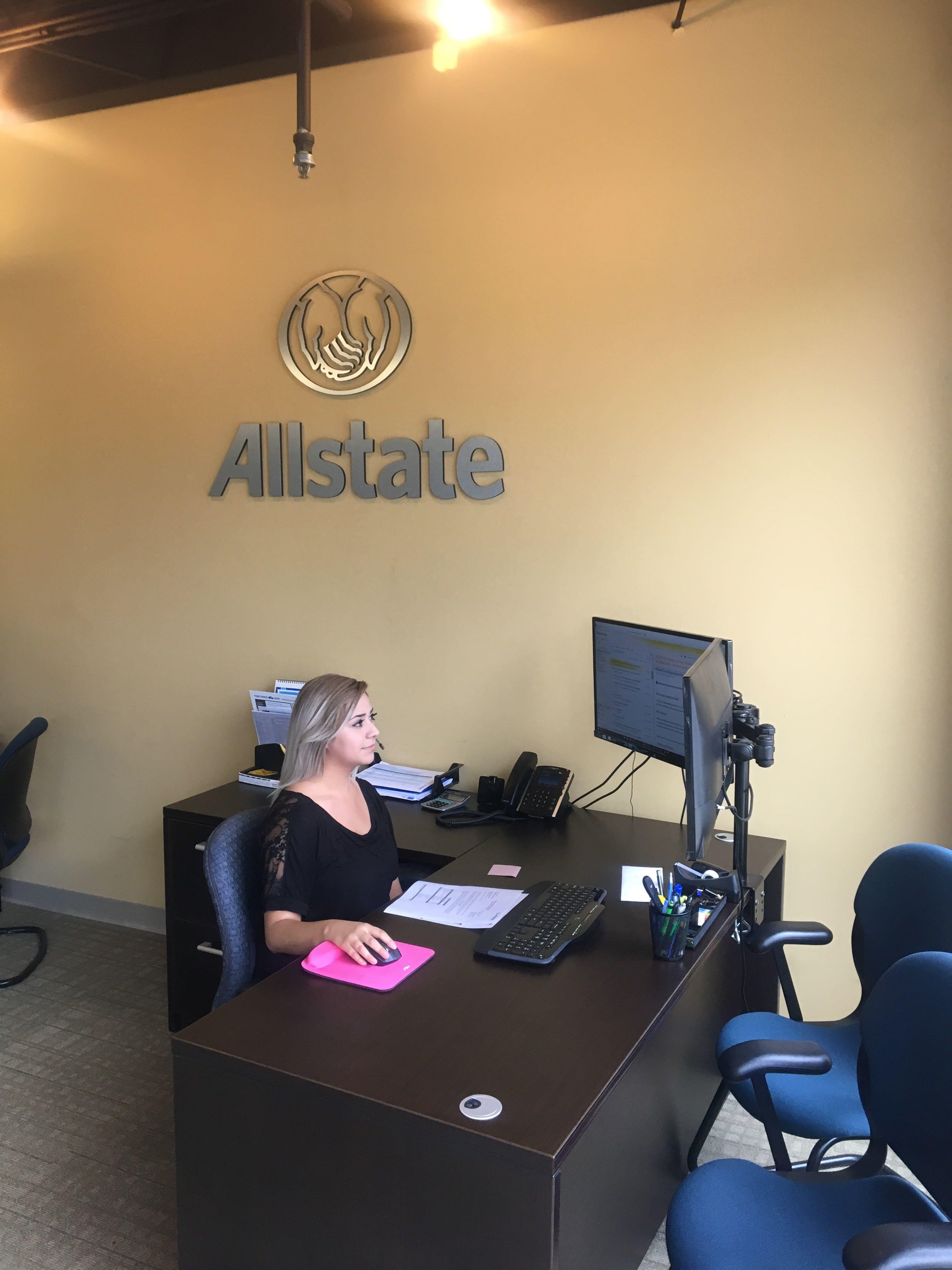 John Closterides: Allstate Insurance image 3