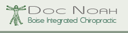 Boise Integrated Chiropractic