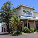 Maui Oil Change & Tune Up