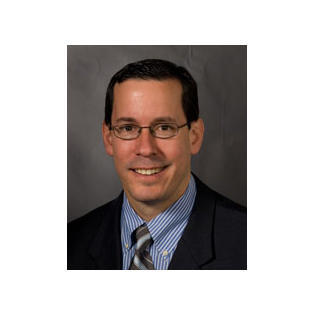 Jeff Silber, MD image 0