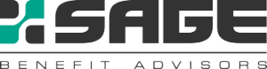 Sage Benefit Advisors