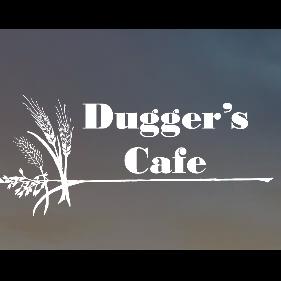 Duggers Cafe