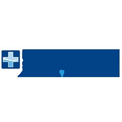 Broward Surgical Specialists - Tamarac