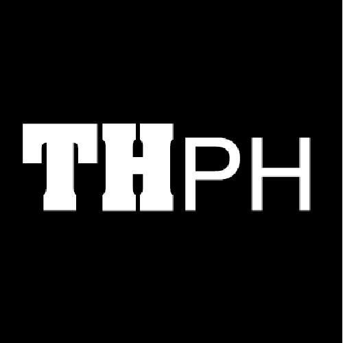 Thomas Harkins Plumbing & Heating - Hudson, NY - Plumbers & Sewer Repair