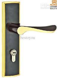 Beverly Hills Locksmiths image 2