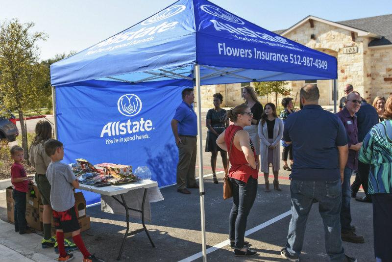 Allstate Insurance Agent: Seth Flowers image 6