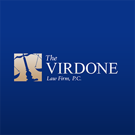 The Virdone Law Firm, P.C.