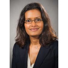 Vinita Gupta, MD