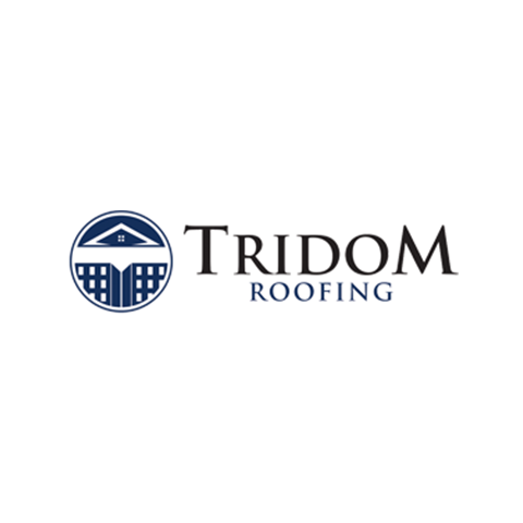 Tridom Roofing
