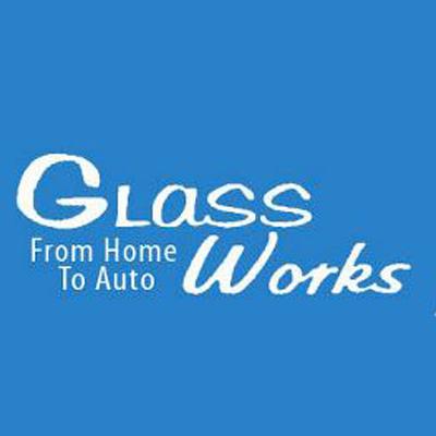 Glassworks image 10