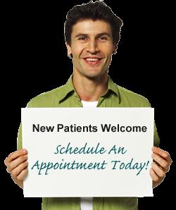 Western North Carolina Community Health Services image 0