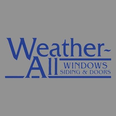 Weather All Windows & Siding