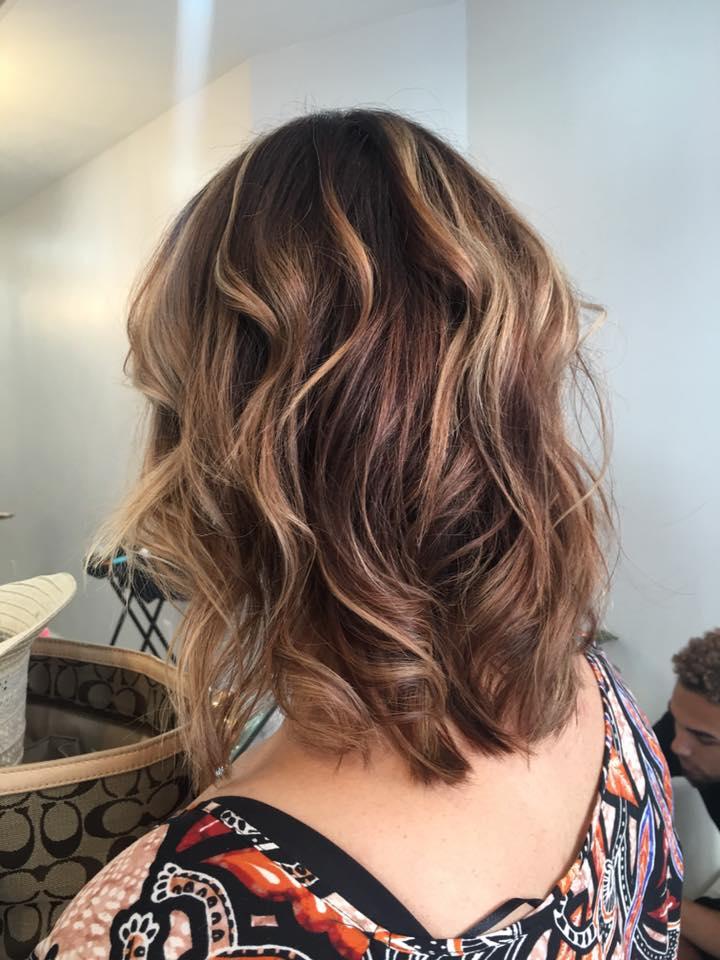Hair Creations image 5
