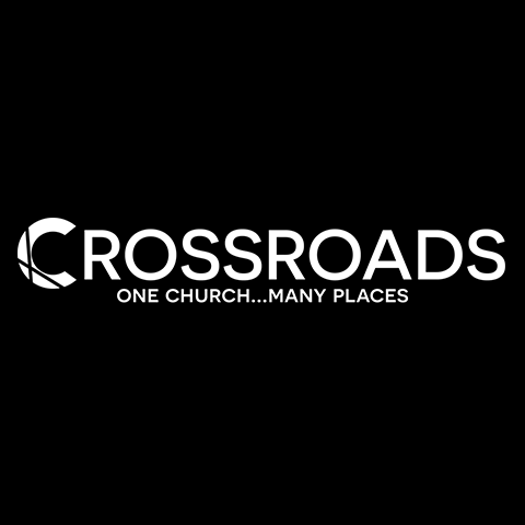 Crossroads Church - Lexington Campus