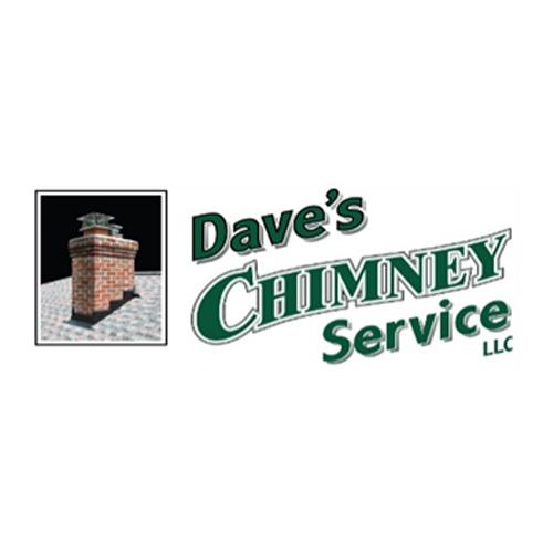 Dave's Chimney Service, LLC